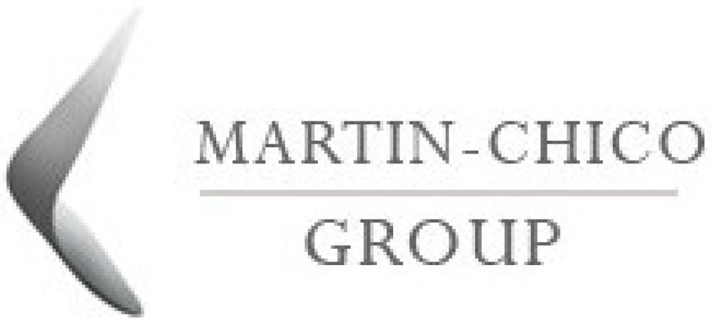 Martin Chico