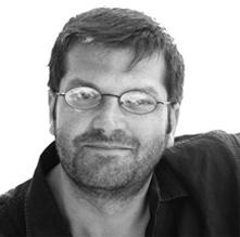 Olivier Dubos
