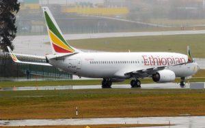 Ethiopian_Airlines_ET-AQO_Boeing_737